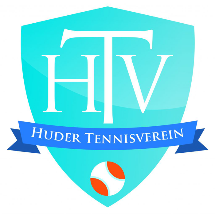 Huder Tennisverein